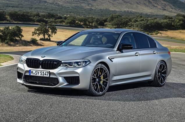 20191007053002_BMW-M5-Compe-static