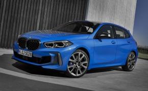 2020-BMW-M135i-20