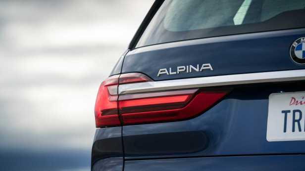2021-bmw-alpina-xb7 (9)