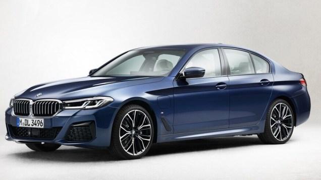 2021-BMW-LCI-G30-5-series-facelift-2-e1588102994712