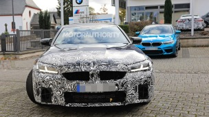 2021-bmw-m5-facelift-spy-shots--photo-credit-s-baldauf-sb-medien_100722913