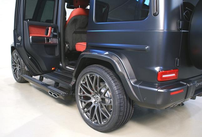 A4 - Nr 2690 HOFELE G-Sport side Chross-Spoke wheels polished_RT (002)