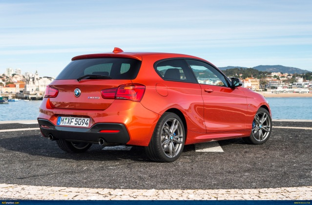 BMW-M135i-LCI-04