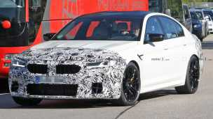 bmw-m5-facelift-lead-image