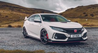 Honda-Civic-Type-R-1024x555