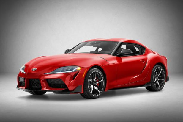 https___hypebeast.com_image_2019_01_2020-toyota-supra-official-photos-1
