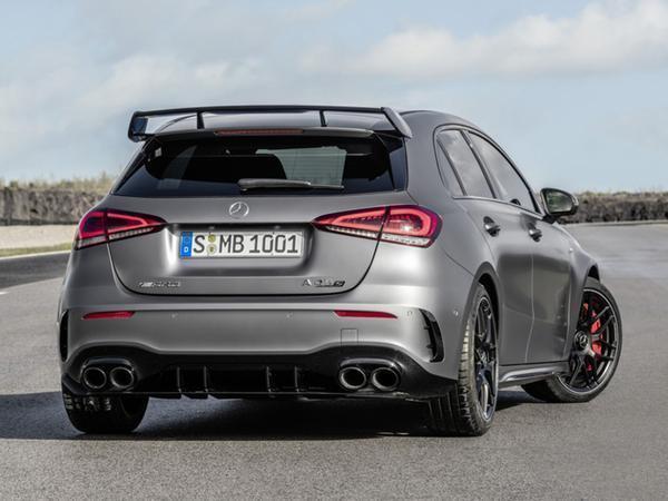 Large-33405-Mercedes-AMGA45S