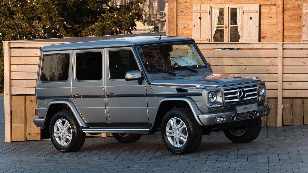 Mercedes-Benz_W463_G_350_BlueTEC_01