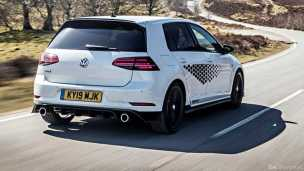 news-volkswagen-golf-gti-tcr-headed-here-in-oct-gallery-06-0519.jpg