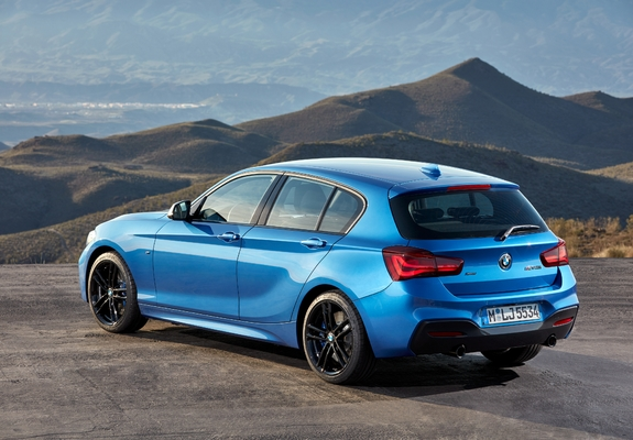 pictures_bmw_1-series_2017_2_b