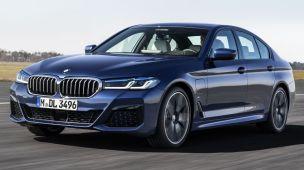 G30-BMW-5-Series-LCI-10-e1590545105918-850x477