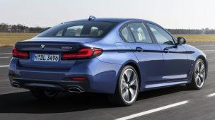 G30-BMW-5-Series-LCI-11-e1590545172461-850x478