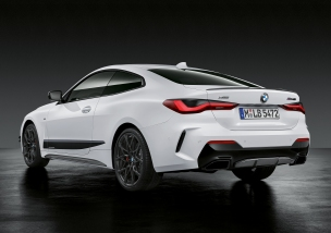P90390682_highRes_the-all-new-bmw-4-se