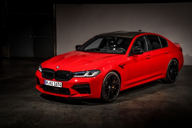 P90390718_highRes_the-new-bmw-m5-compe