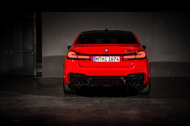 P90390728_highRes_the-new-bmw-m5-compe