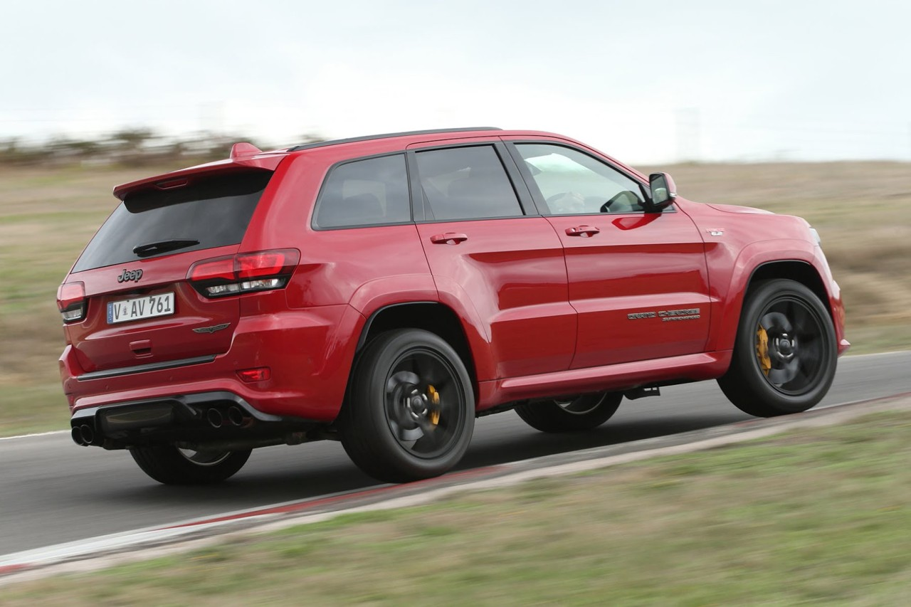Jeep-Grand-Cherokee-Trackhawk-comes-to-UK-003