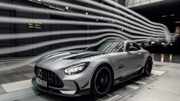 mercedes-amg-gt-black-series-2020 (3)