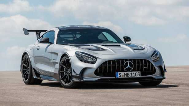 mercedes-amg-gt-black-series-2020 (6)