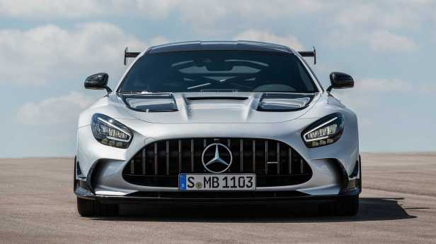 mercedes-amg-gt-black-series-2020 (9)