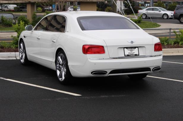 New-2016-Bentley-Flying-Spur-W12 (1)