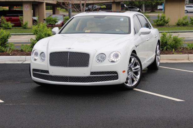 New-2016-Bentley-Flying-Spur-W12