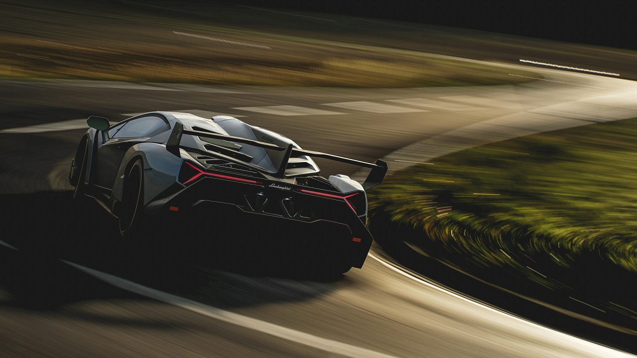 Five Most Expensive Cars In TheWorld
