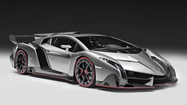 2013-Lamborghini-Veneno-012-1080