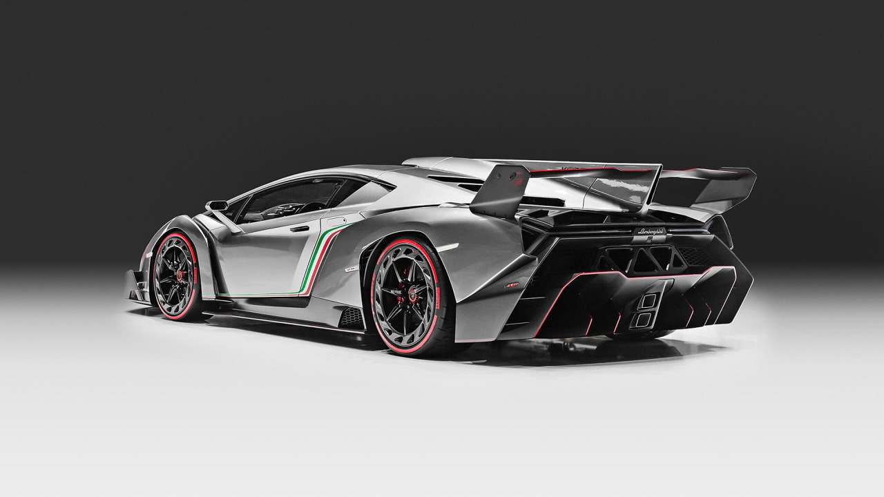 2013-Lamborghini-Veneno-013-1080