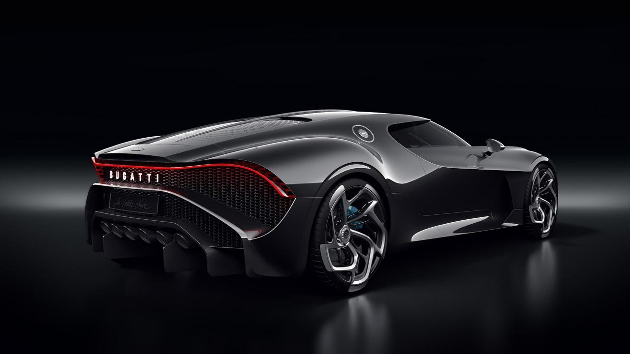 2019-Bugatti-La-Voiture-Noire-003-1080
