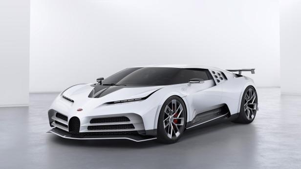 2020-Bugatti-Centodieci-001-1080