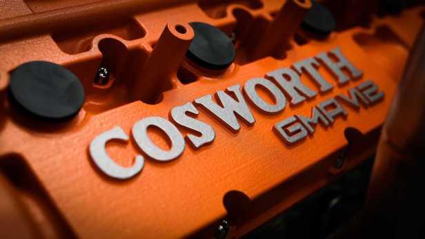 gordon-murray-automotive-t.50-engine-detail