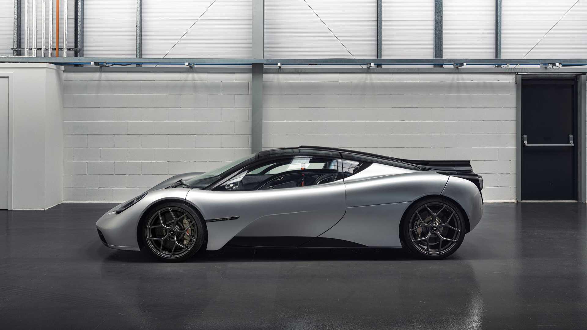 gordon-murray-automotive-t.50-profile