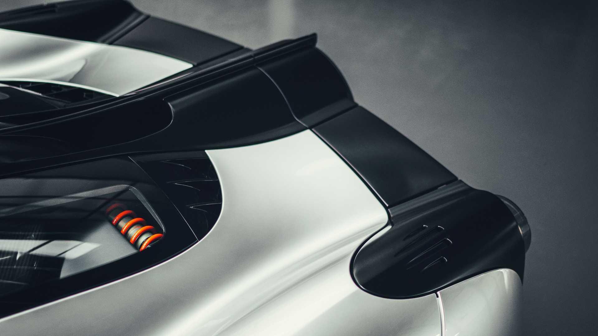 gordon-murray-automotive-t.50-tail-detail