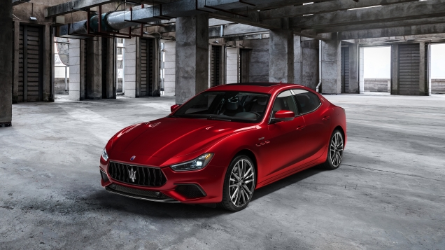 Medium-16736-MaseratiGhibliTrofeo
