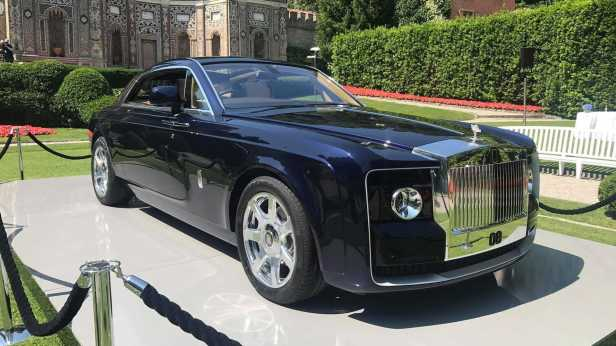 wp3085757-rolls-royce-sweptail-wallpapers