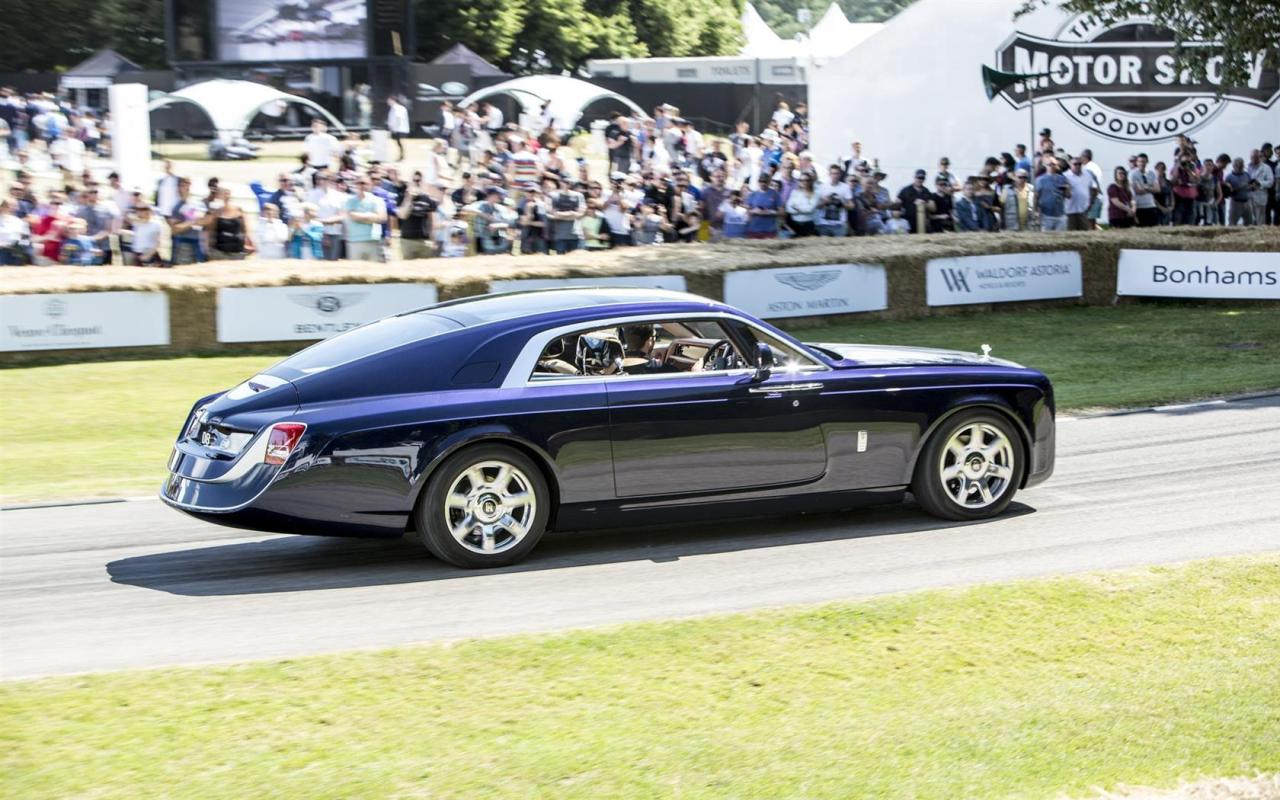 wp3085776-rolls-royce-sweptail-wallpapers